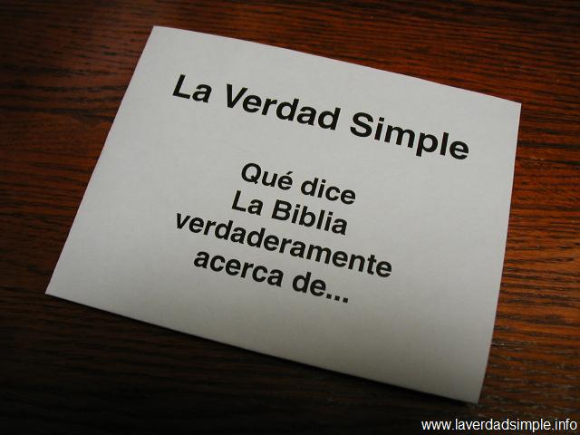 http://www.divinityproject.net/Espanol/images/La_Verdad_Simple.jpg